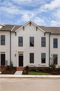 Photo of 122B Mint Avenue #1002, Mooresville, NC 28117 (MLS # 3441426)