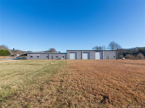 Photo of 6130 Asheville Highway, Pisgah Forest, NC 28768 (MLS # 3574426)