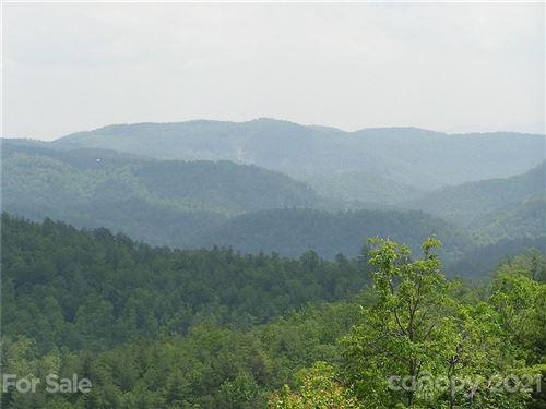 Photo of 000 Lost Ridge Road #21-23, Lenoir, NC 28645 (MLS # 3668426)