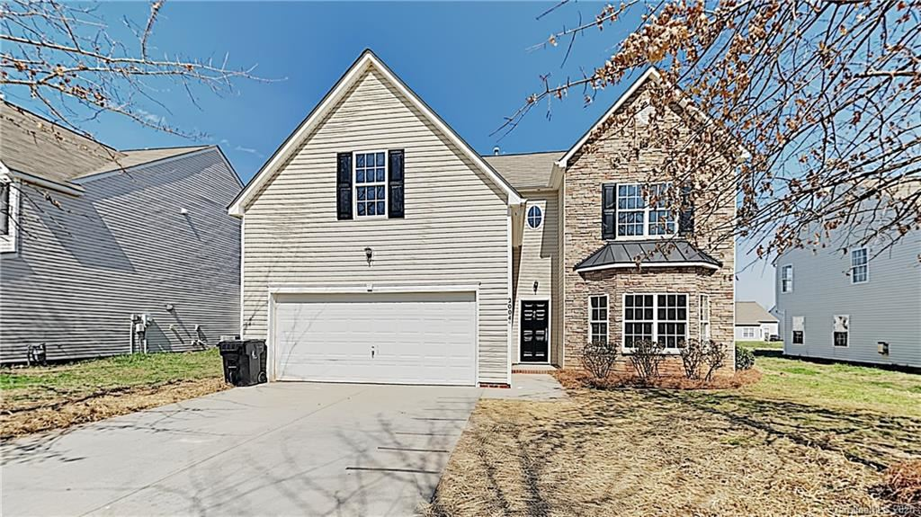2004 Lexington Avenue, Monroe, NC 28112 - MLS#: 3602426