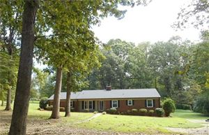 Photo of 138 Woodvale Circle, Lincolnton, NC 28092 (MLS # 3436427)
