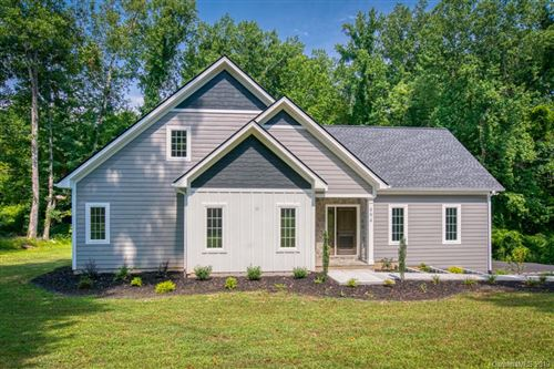 Photo of 494 Melrose Avenue Extension, Tryon, NC 28782 (MLS # 3536427)
