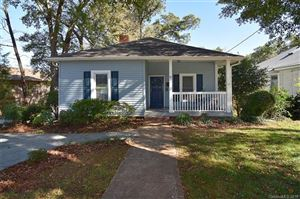 Photo of 18 Central Avenue, Belmont, NC 28012 (MLS # 3556427)