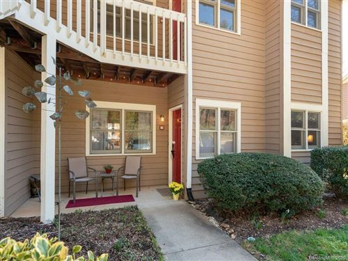 Photo of 16 Willow Tree Run, Asheville, NC 28803 (MLS # 3599427)
