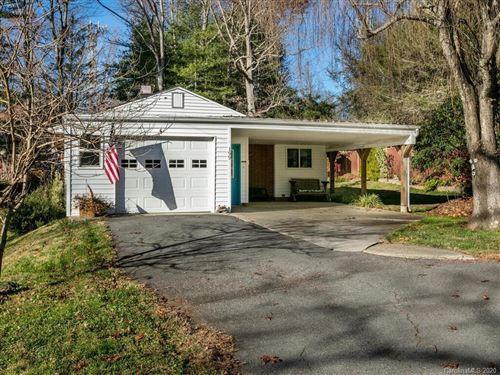 Photo of 199 Birch Lane, Arden, NC 28704 (MLS # 3683427)