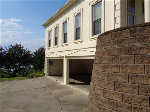 Tiny photo for 822 36th Ave Place NW, Hickory, NC 28601 (MLS # 3528428)