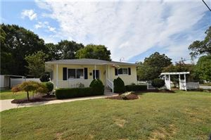 Photo of 151 Lowrance Street, Forest City, NC 28043 (MLS # 3547428)