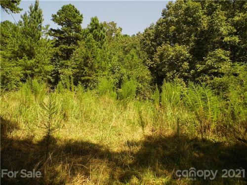 Photo of 16012 Pless Mill Road, Stanfield, NC 28163-5579 (MLS # 3780428)