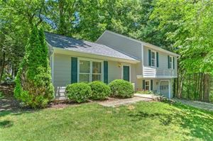 Photo of 2 Silver Lace Circle, Arden, NC 28704 (MLS # 3519429)