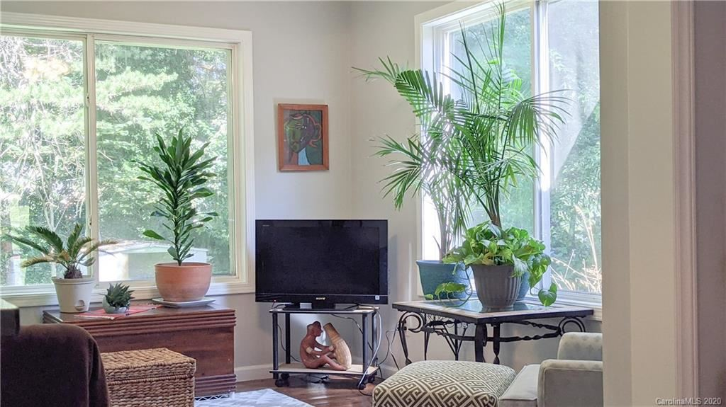 4209 Firethorne Road Charlotte Nc 28205 4536 Mls 3669429 Listing Information Charlotte Real Estate Experts Real Living Margaret Ford Real Living Real Estate