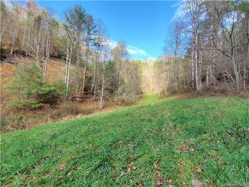 Photo of 00 Sams Branch, Green Mountain, NC 28740 (MLS # 3682430)