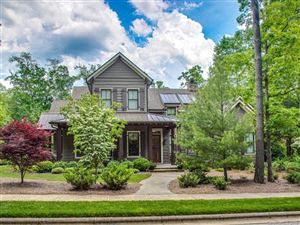 Photo of 234 Racquet Club Road, Asheville, NC 28803 (MLS # 3513431)