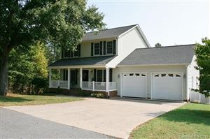 Photo of 108 Belase Drive, Forest City, NC 28043 (MLS # 3550431)