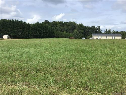 Photo of 002 Drumstand Road, Stony Point, NC 28678 (MLS # 3662431)