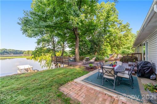 Photo of 1720 Gaither Road, Belmont, NC 28012-7605 (MLS # 3761431)