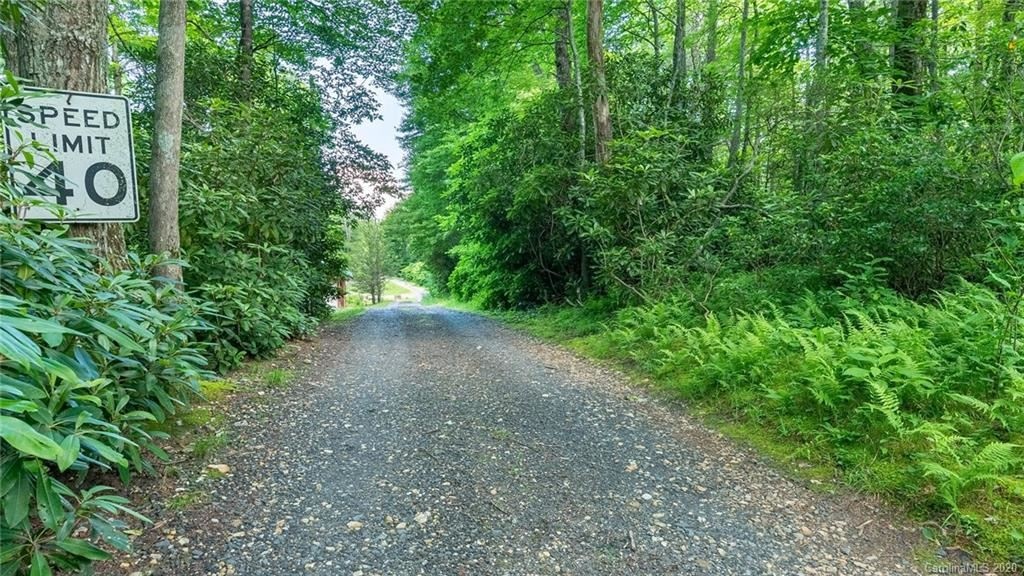 Photo of 6 Otter Lane #6, Spruce Pine, NC 28777 (MLS # 3631431)