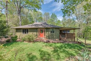 Photo of 3171 Hunting Country Road, Tryon, NC 28782 (MLS # 3498432)