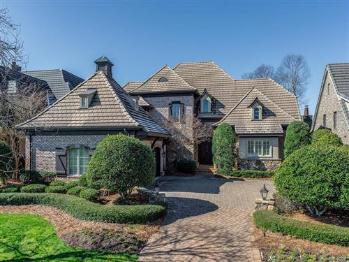 Photo of 304 Royal Crescent Lane, Waxhaw, NC 28173 (MLS # 3634432)