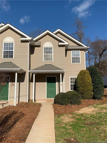 Photo of 138 Turbyfill Road, Mooresville, NC 28117 (MLS # 3640432)