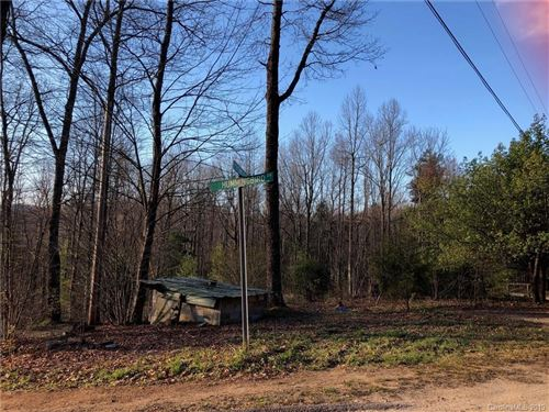 Photo of 220 Powell Drive, Rosman, NC 28772 (MLS # 3485433)