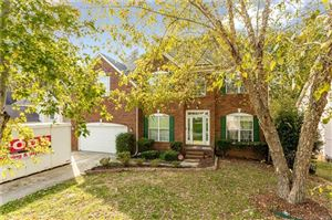 Photo of 2326 Pimpernel Road, Charlotte, NC 28213 (MLS # 3567433)
