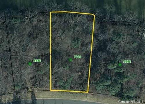 Photo of 5898 Wood Duck Way #Lot 17, Catawba, NC 28609 (MLS # 3571433)