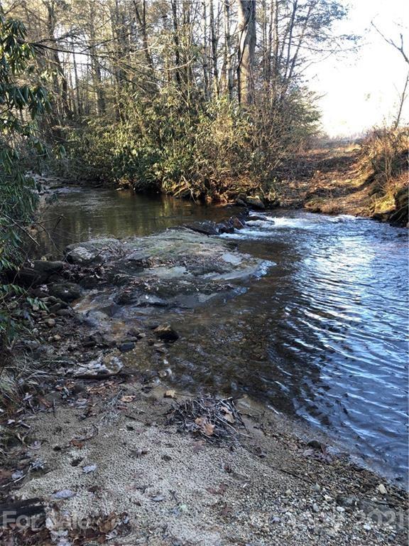 Photo of 00000 Green River Road, Zirconia, NC 28790 (MLS # 3577434)