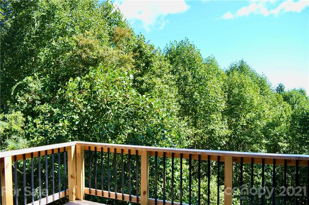 Photo of 1295 Dula Road, Spruce Pine, NC 28777 (MLS # 3789434)