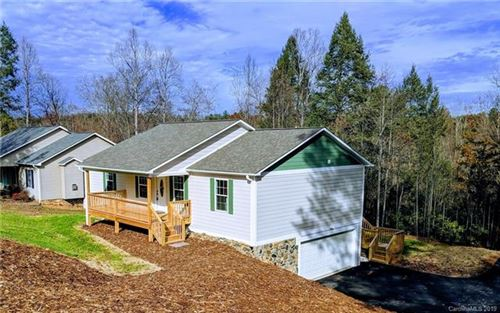 Photo of 1916 Timber Trace, Morganton, NC 28655 (MLS # 3561435)