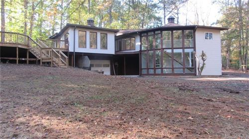 Photo of 3306 Windsor Place, Statesville, NC 28625-4677 (MLS # 3676435)