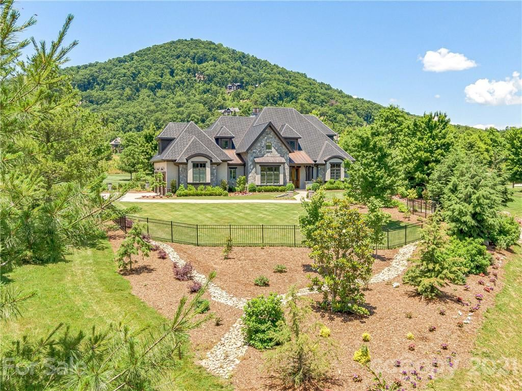 Photo of 64 Walnut Valley Parkway, Arden, NC 28704 (MLS # 3711435)