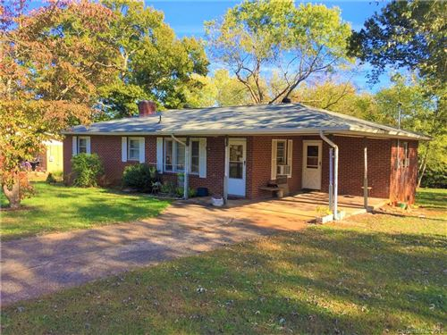 Photo of 412 Old Wagy Road, Forest City, NC 28043 (MLS # 3567436)