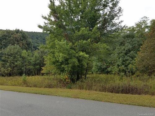 Photo of 0 Stafford Lane S, Mill Spring, NC 28756 (MLS # 3581436)