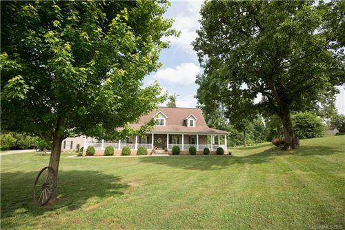 Photo of 620 Stable Brook Lane, Taylorsville, NC 28681-6360 (MLS # 3629436)