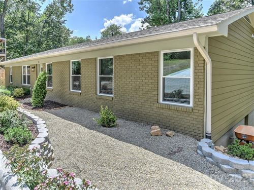 Photo of 16 Woodstock Lane, Asheville, NC 28806-0220 (MLS # 3641437)