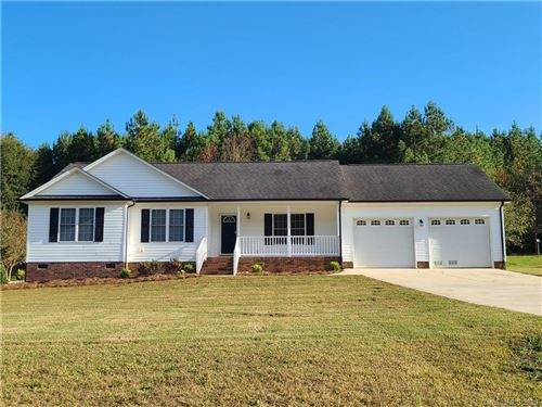 Photo of 1451 Alexis High Shoals Road, Dallas, NC 28034-8683 (MLS # 3674437)