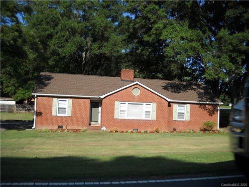Photo of 9007 Beatties Ford Road, Huntersville, NC 28078 (MLS # 3653438)
