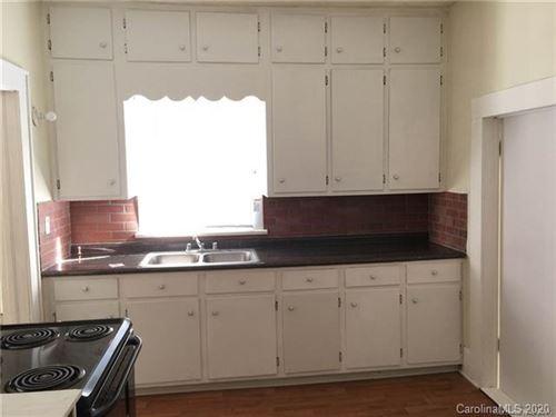 Tiny photo for 1108 Fern Avenue, Charlotte, NC 28208-3022 (MLS # 3673438)