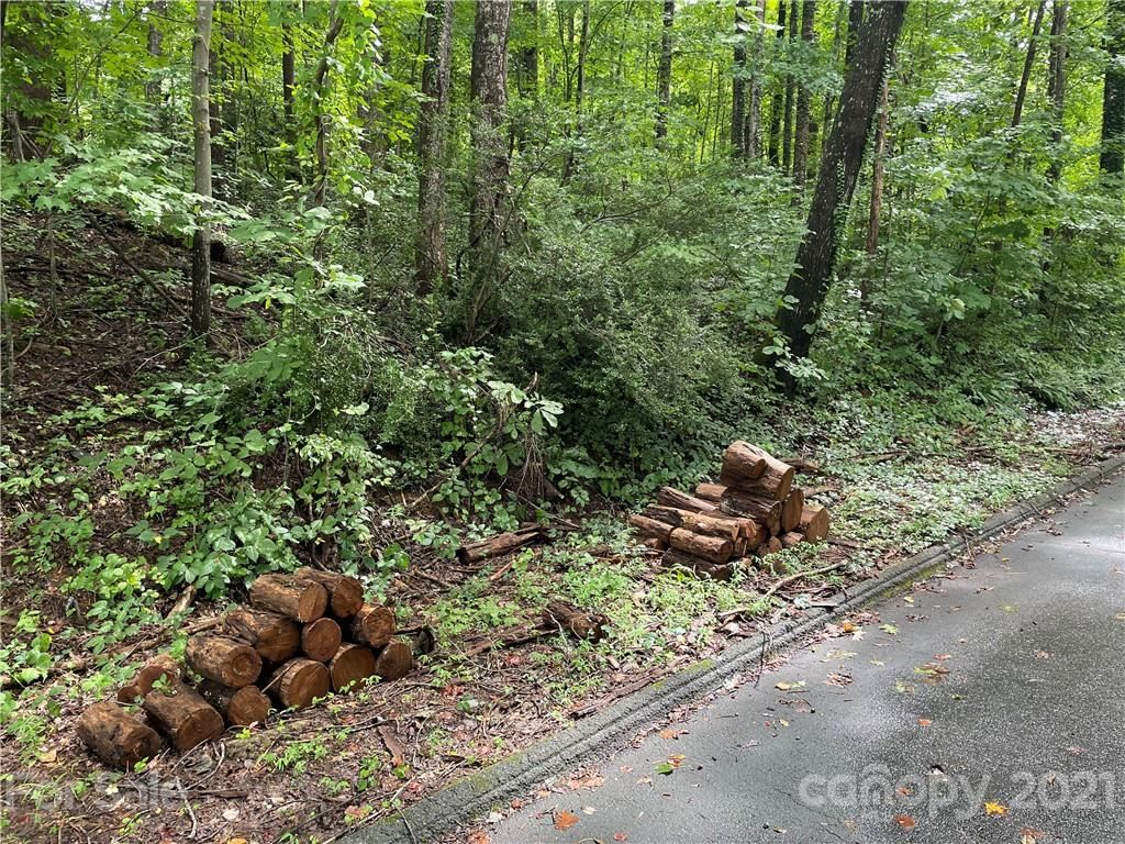 Photo of Lots 10 & 11 Glenview Street E, Marion, NC 28752 (MLS # 3794438)