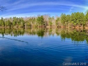 Photo of 8612 Prince Valiant Drive, Marvin, NC 28173 (MLS # 3490439)