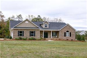 Photo of 519 Elmwood Road, Statesville, NC 28625 (MLS # 3563439)