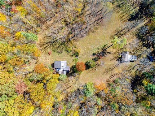Photo of 380 Bull Creek Road, Asheville, NC 28805 (MLS # 3568440)