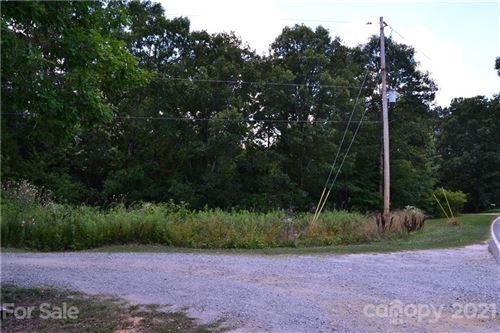 Photo of 00 Capernium Road, Cherryville, NC 28021 (MLS # 3756441)