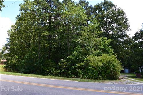Tiny photo for 00 Capernium Road, Cherryville, NC 28021 (MLS # 3756441)