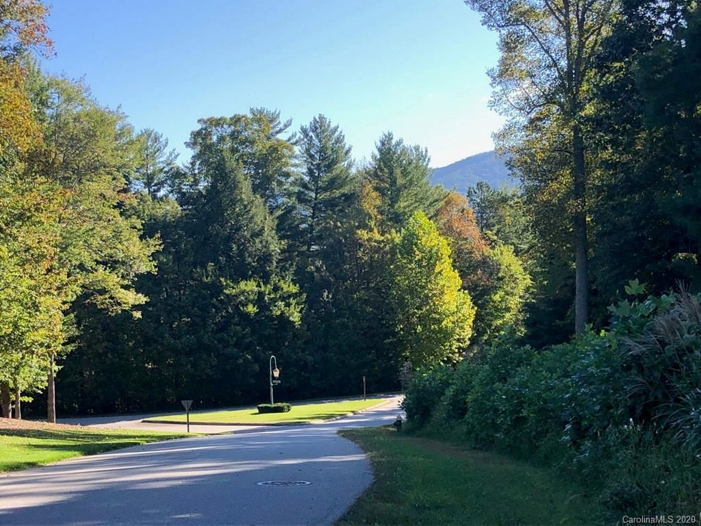 Photo of Lot 2 and Lot 1 Cedar Hill Drive #2, Biltmore Forest, NC 28803 (MLS # 3685441)
