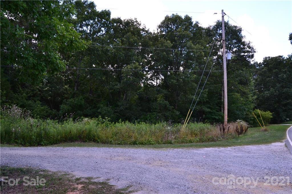 Photo for 00 Capernium Road, Cherryville, NC 28021 (MLS # 3756441)