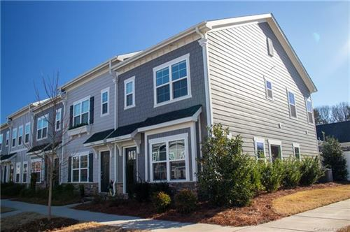 Photo of 2504 Gallery Drive, Denver, NC 28037 (MLS # 3579442)