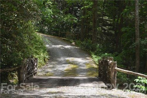 Photo of 5690 Pickens Highway #3, Rosman, NC 28772 (MLS # 3708442)