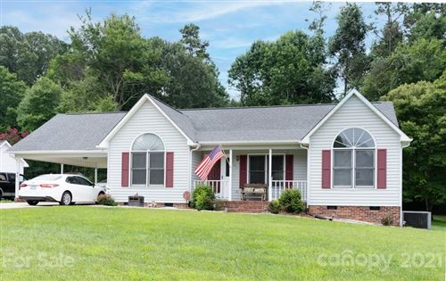 Photo of 161 Antelope Drive, Mount Holly, NC 28120-9418 (MLS # 3766442)