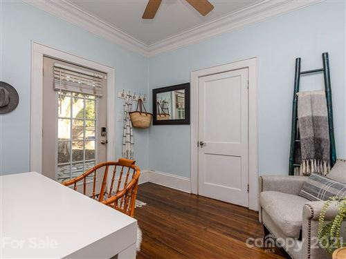 Tiny photo for 2127 The Plaza Road, Charlotte, NC 28205-3033 (MLS # 3795442)